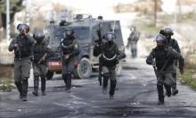 استشهاد الحداد: قلق إسرائيلي من تصاعد المواجهات في الضفة