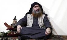 """تقرير أميركيّ يرجّح عودة """"داعش"""" بحال الانسحاب من العراق"""