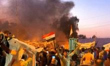 مقتل قيادي بارز في ميليشيا الصدر جنوبي العراق