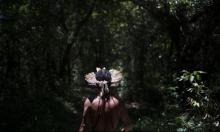 البرازيل: المُجتمعات الأصلانيّة تحتجّ أمام هجمة اليمين