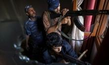 """""""هيومن رايتس ووتش"""" تدعو تونس لاسترجاع 196 طفلًا بسبب """"داعش"""""""