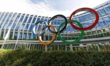 """أولمبياد طوكيو 2020 يشكّل طاقم لمواجهة """"كورونا"""""""