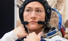 كوك تحطّ على الأرض بعد 328 يومًا في الفضاء