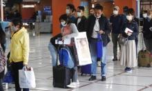 بكين تندد بالقرارات البريطانية الداعية للخروج من الصين