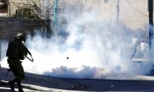 """سرايا القدس: نبارك عمليات القدس والضفة ونصفها بـ""""الجهادية والمقاومة"""""""