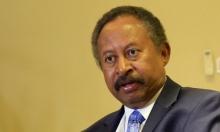 الحكومة السودانية بعد لقاء البرهان ونتنياهو:  لا يمكن التنكر للشعوب المضطهدة والمناضلة