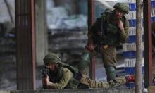 3 شهداء في يوم واحد: الاحتلال يرفع جهوزيته بالقدس