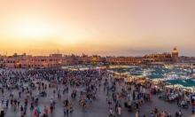 تحدّيات اقتصاد الريع السياحي: قطاع السياحة في المغرب
