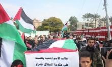 الاحتلال يحدد أسماء وأماكن دفن 123 من جثامين الشهداء المحتجزة