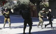 الشرطة تمنع وصول المصلين من الجليل والمثلث للمسجد الأقصى
