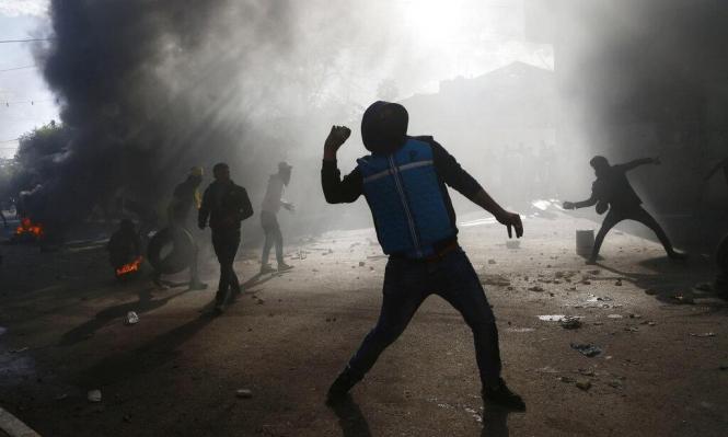 """النواب الديمقراطيون: """"صفقة القرن"""" ترخيص للانتهاكات الإسرائيلية وإدامة الاحتلال"""