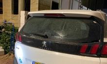 اعتقال 16 شخصا بينهم 3 قاصرين على خلفية الشجار في رهط