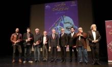 """مهرجان لبنان للمسرح الوطني: """"أصل الحكاية"""" أفضل عمل فني"""
