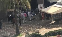 الجليل: نفي إصابة مريض بكورونا