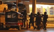 بعدما قتل وأصاب العشرات: الأمن التايلاندي يقتل مرتكب مجزرة المركز التجاري