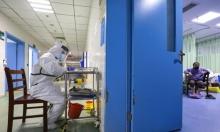وفيات كورونا ترتفع إلى 811 والصحة العالمية تنتدب فريقا للصين