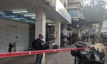حيفا: نجل منفذ عملية القدس ينفي تسلم جثمان والده