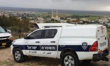 الجليل: اعتقال 12 مشتبها بالابتزاز والإتاوة