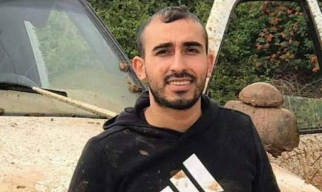 تمديد حظر النشر بجريمة قتل أبو جابر من كفر قاسم