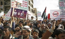 وزير يمني: الإمارات أفشلت اتفاق الرياض ودعمت التمرد  في عدن