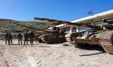 مقتل خمسة جنود أتراك في قصف لقوات النظام في إدلب