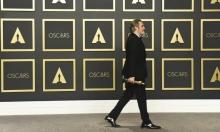 """فينيكس يحصل على جائزة أوسكار أفضل ممثل لتألقه بـ""""الجوكر"""""""
