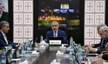 فلسطين تتوجه للمحكمة الدولية لمقاضاة الاحتلال على منع تصدير منتجاتها الزراعية