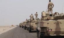 الإمارات تسحب قواتها من اليمن