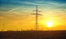 الحكومة الأردنية: جهة محايدة ستدقق فواتير الكهرباء