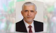 السعودية تحاكم ممثل حماس السابق ونجله