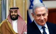 نتنياهو يسعى للقاء زعيم عربي قبل الانتخابات: الأفضلية الأولى لبن سلمان