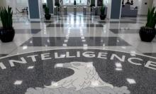 تقرير: الاستخبارات الأميركية والألمانية تجسستا على 100 بلد