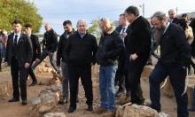 أزمة كتلة المستوطنين: أحزاب اليمين والوسط تغازل ناخبي الصهيونية الدينية
