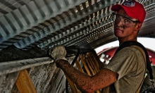 إسبانيا: استراحة العمال لا تحتسب ضمن ساعات العمل
