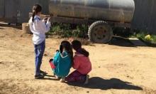 التماس عاجل يطالب بتجديد السفريات لأطفال من النقب