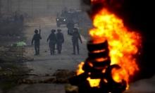 استطلاع: 94% من الفلسطينيين بالضفة والقطاع يعارضون
