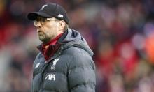 مدرب ليفربول يخطط لإبرام صفقة ألمانية