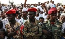 توافق بين سلفاكير ومشار لتشكيل الحكومة في جنوبي السودان