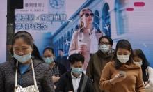 كورونا: الوفيات ترتفع إلى 1110 وجهود عالمية لاحتواء الوباء
