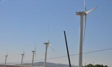 تسبق الضم والسيادة: خطة إسرائيلية للطاقة والكهرباء بالضفة الغربية