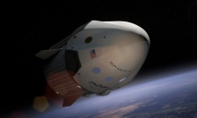 واشنطن تتهم موسكو بتعقب قمرها التجسسي في الفضاء