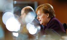 الانتخابات الألمانية: اليمين يعزز مكانته