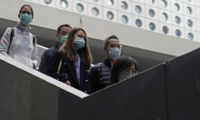 روسيا: تعافي مصابين بفيروس كورونا