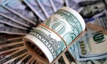 استقرار الدولار وسط آمال بتباطؤ انتشار فيروس كورونا