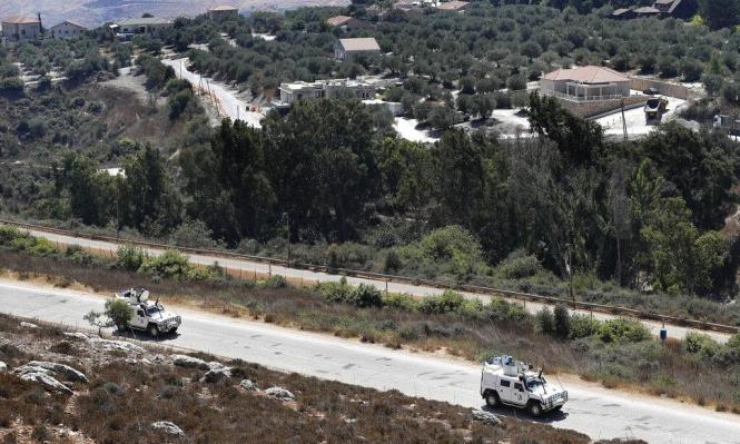 """باحث إسرائيلي: توصيات """"أمان"""" قد تقود لحرب مع إيران"""