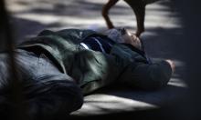 شادي بنا: إعدام أمام الكاميرات.. ودفن في الخفاء