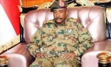 """السودان: تسوية مع الولايات المتحدة تمهيدًا للإزالة من """"قائمة الإرهاب"""""""