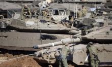 تقرير: الاحتلال يحضر لعملية عسكرية واسعة ضد غزة بعد الانتخابات