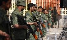 """التحالف في اليمن يبدأ بمحاسبة عناصره """"المخالفين"""""""