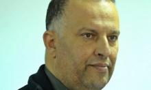 """توقيف رئيس مجموعة النهار الجزائرية بتهمة """"الفساد"""""""
